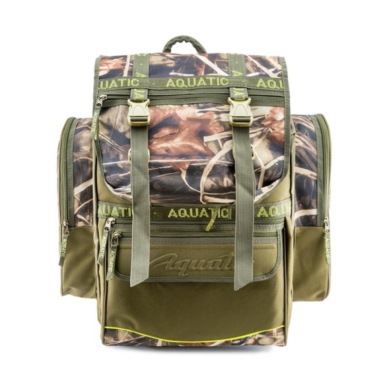 Рюкзак Aquatic РО-60 (охотничий) (фото 2)