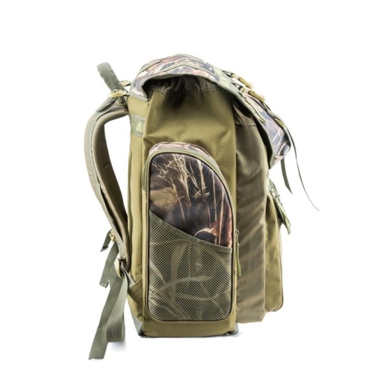 Рюкзак Aquatic РО-60 (охотничий) (фото 3)