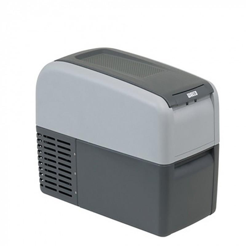 Автомобильный холодильник Dometic CoolFreeze CDF-16 15 Л AC 12/24В