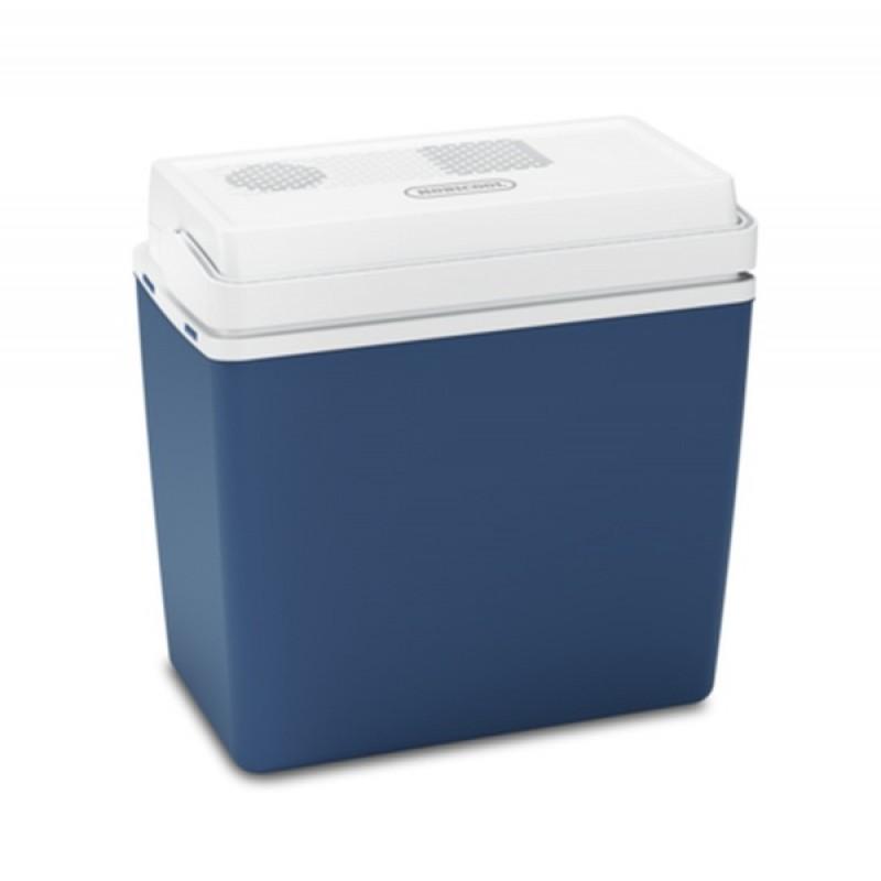Автомобильный холодильник Mobicool MM24 DC