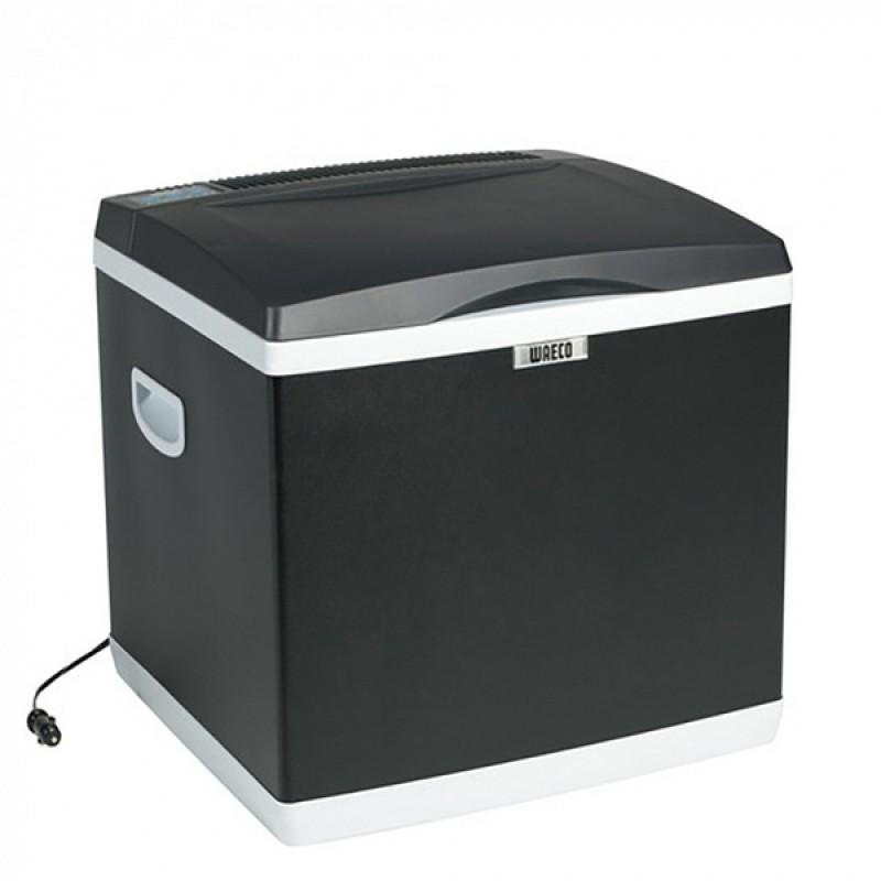 Автомобильный холодильник Dometic CoolFun CK-40D Hybrid 40 Л AC/DC 12/220В