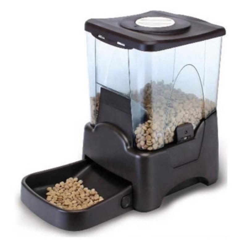 Автокормушка для собак и кошек Feed-Ex PF5 (55414)