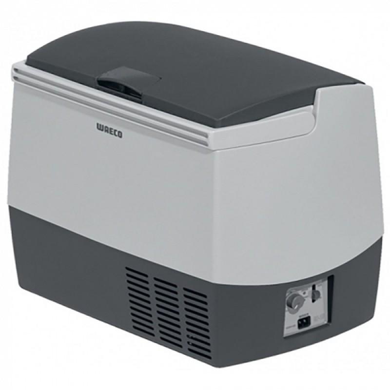 Автомобильный холодильник Dometic CoolFreeze CDF-18 18 Л AC 12/24В