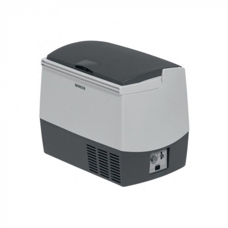 Автомобильный холодильник Dometic CoolFreeze CDF-18 18 Л AC 12/24В (фото 2)