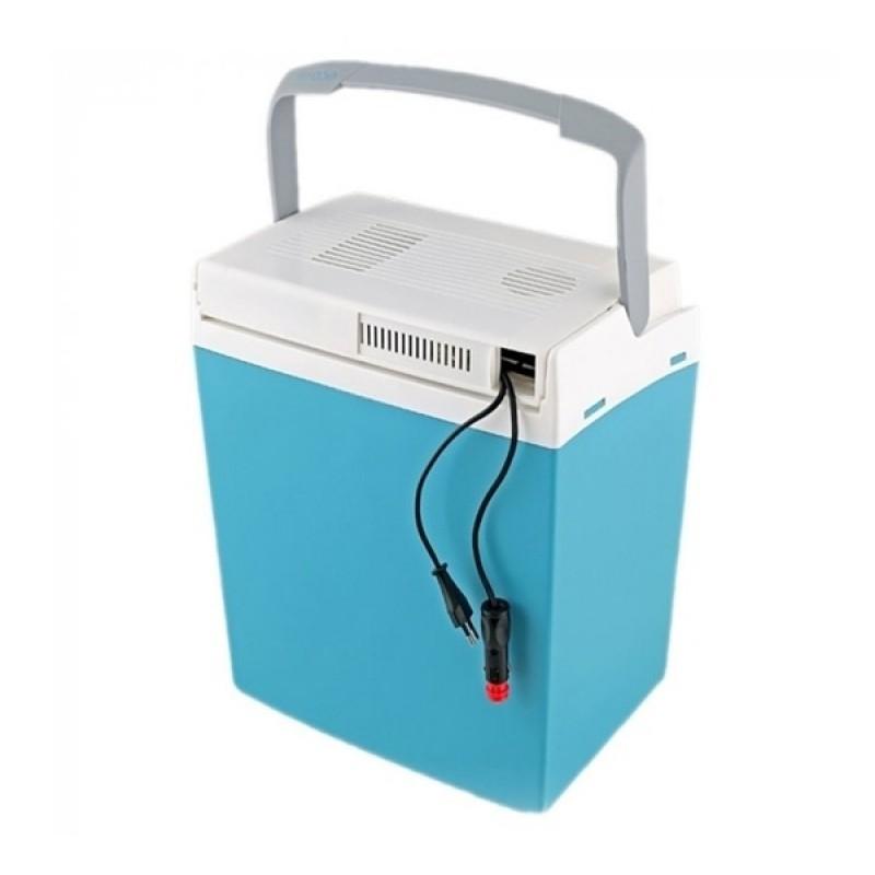 Автомобильный холодильник Ezetil E 26 12/230V EEI Boost