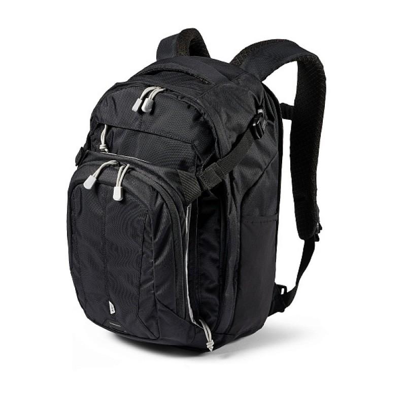 Рюкзак 5.11 Tactical COVRT 18 (V 2.0) Black (019)