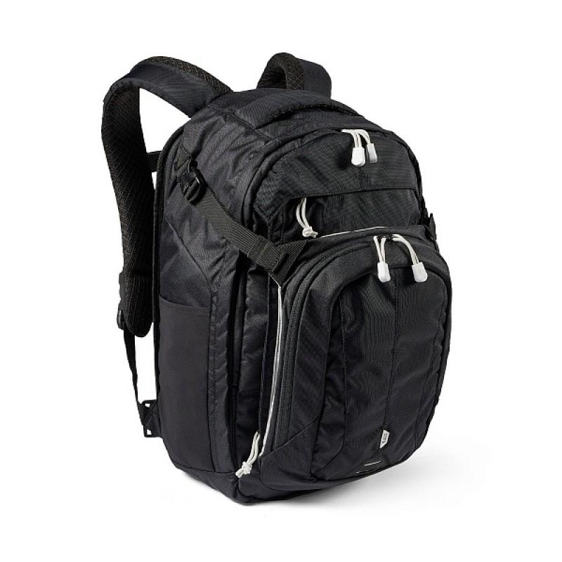 Рюкзак 5.11 Tactical COVRT 18 (V 2.0) Black (019) (фото 3)