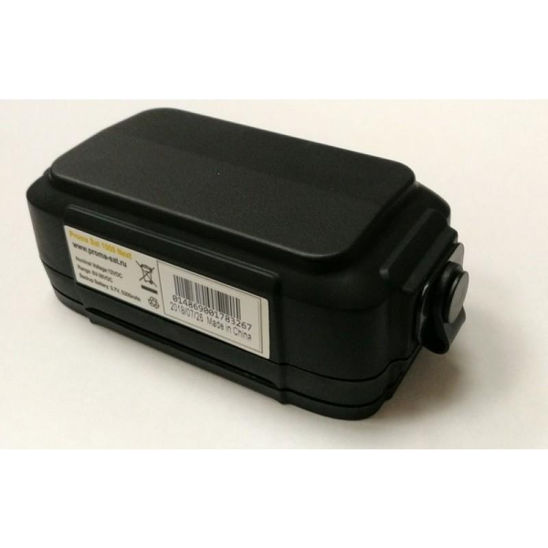 GPS Трекер GPS трекер Proma Sat 1000 Next (фото 3)