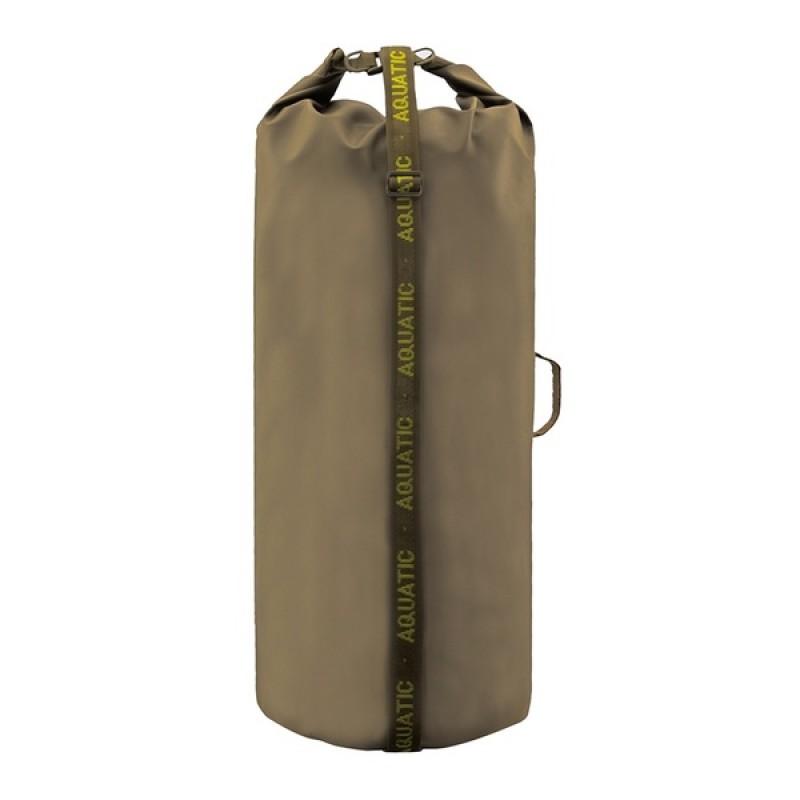 Гермомешок Aquatic ГМ-80 (объем 80 л)