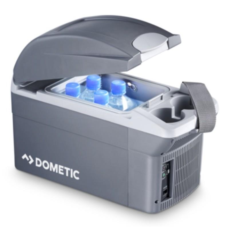 Автомобильный холодильник Dometic BordBar TB-08 8Л 12В