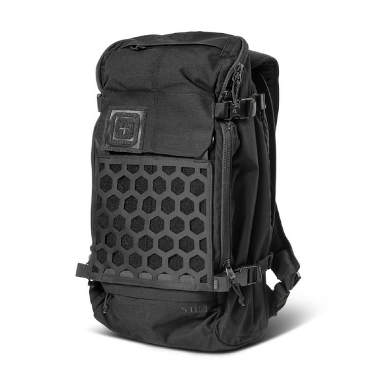Рюкзак 5.11 Tactical AMP24 Black (019)