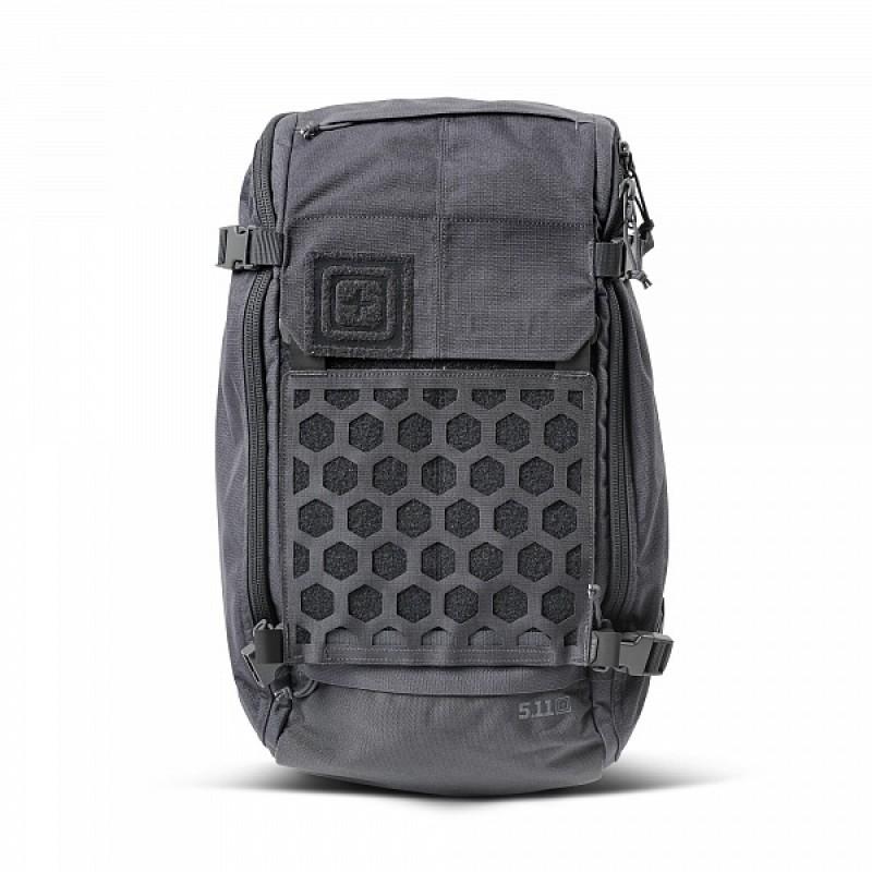 Рюкзак 5.11 Tactical AMP24 Black (019) (фото 2)