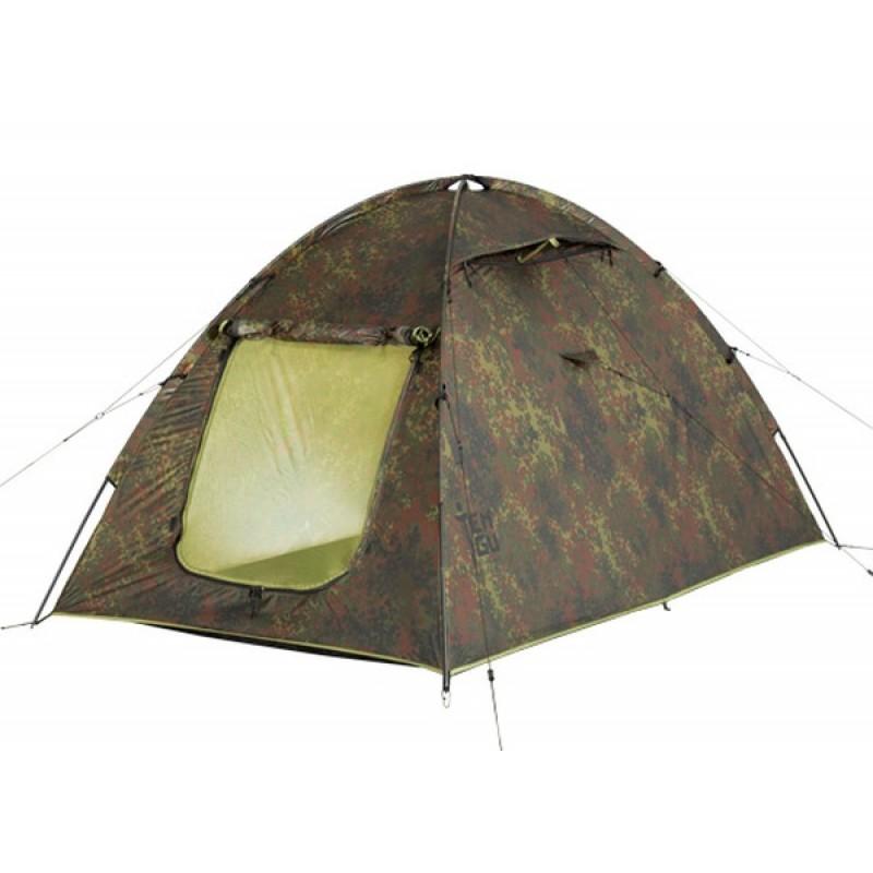 Палатка Alexika MK 1.06T