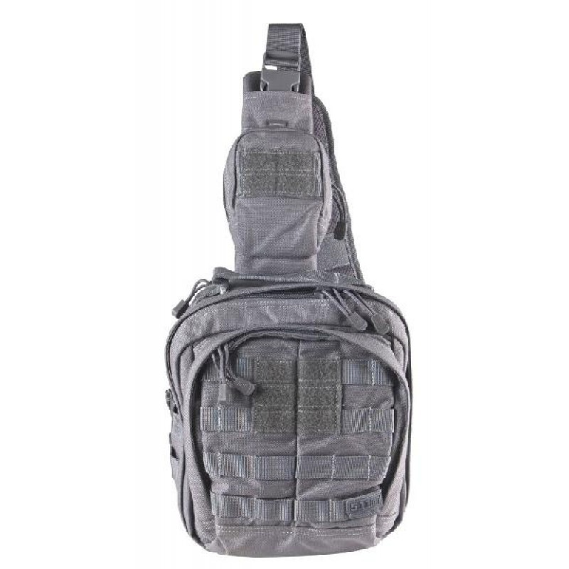Рюкзак 5.11 Tactical RUSH MOAB 6 STORM (092)