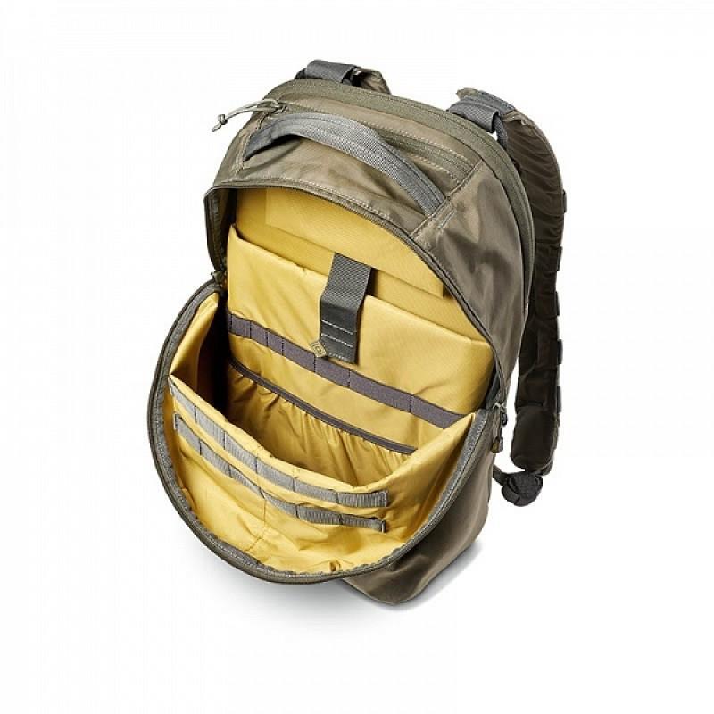 Рюкзак 5.11 Tactical DART PACK GRENADE (828) (фото 3)
