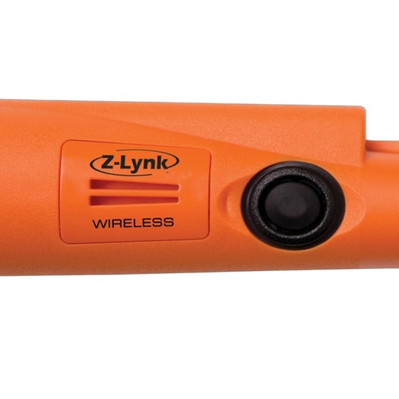 Пинпоинтер Garrett Pro-Pointer AT Z-Lynk (фото 2)