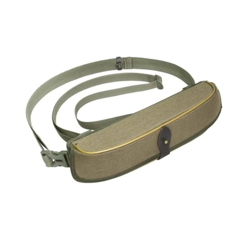 Патронташ-сумка охотника Aquatic ПО-07 (на 24 патрона) (фото 2)