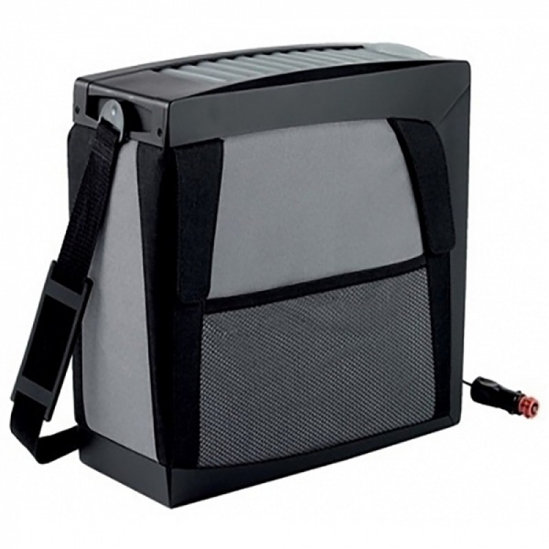 Автомобильный холодильник Dometic TF 14 14Л 12В/220В