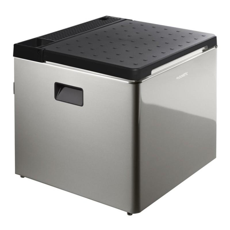 Газовый автохолодильник Dometic ACX3 40