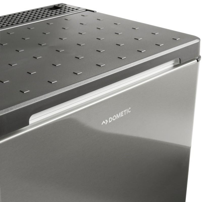 Газовый автохолодильник Dometic ACX3 40 (фото 2)