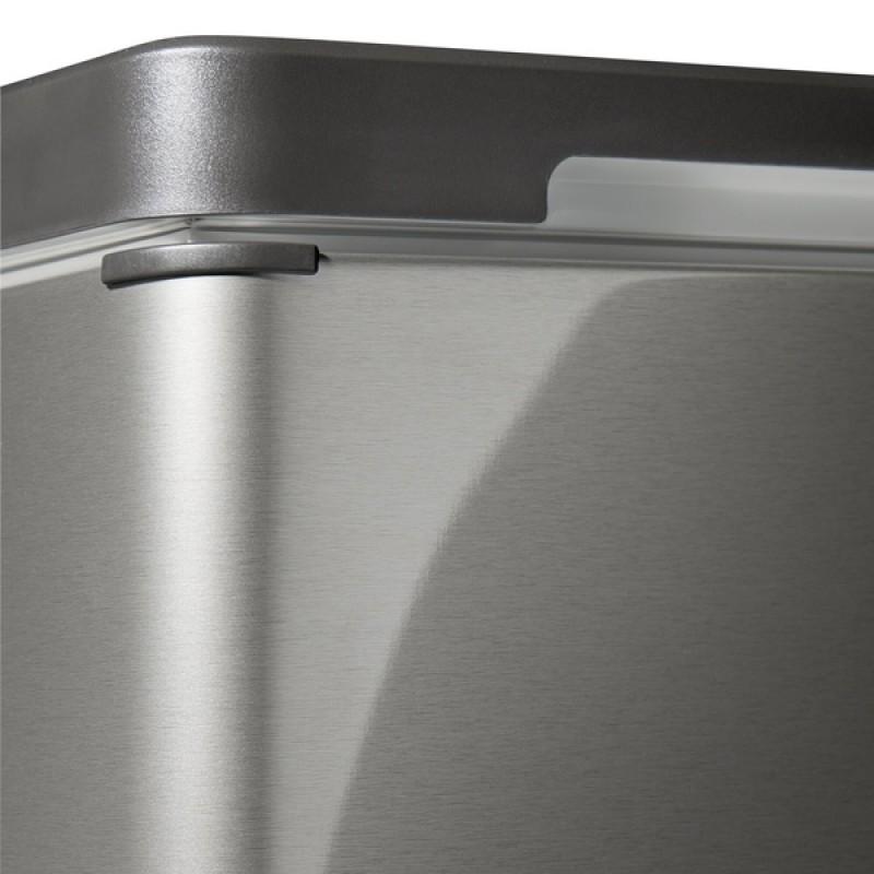 Газовый автохолодильник Dometic ACX3 40 (фото 3)