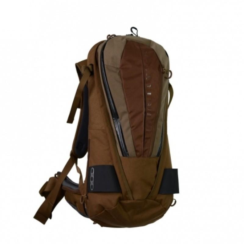 Тактический рюкзак Eberlestock CHERRY BOMB COYOTE/DRY EARTH