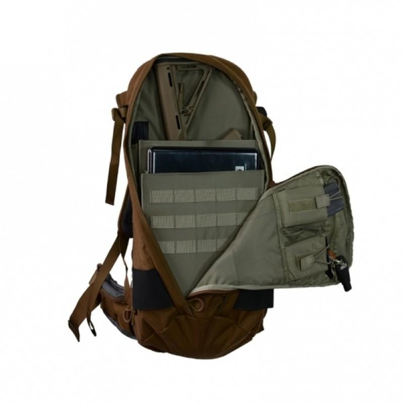 Тактический рюкзак Eberlestock CHERRY BOMB COYOTE/DRY EARTH (фото 2)