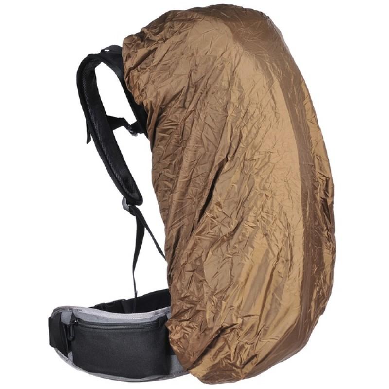 Тактический рюкзак Eberlestock CHERRY BOMB COYOTE/DRY EARTH (фото 3)