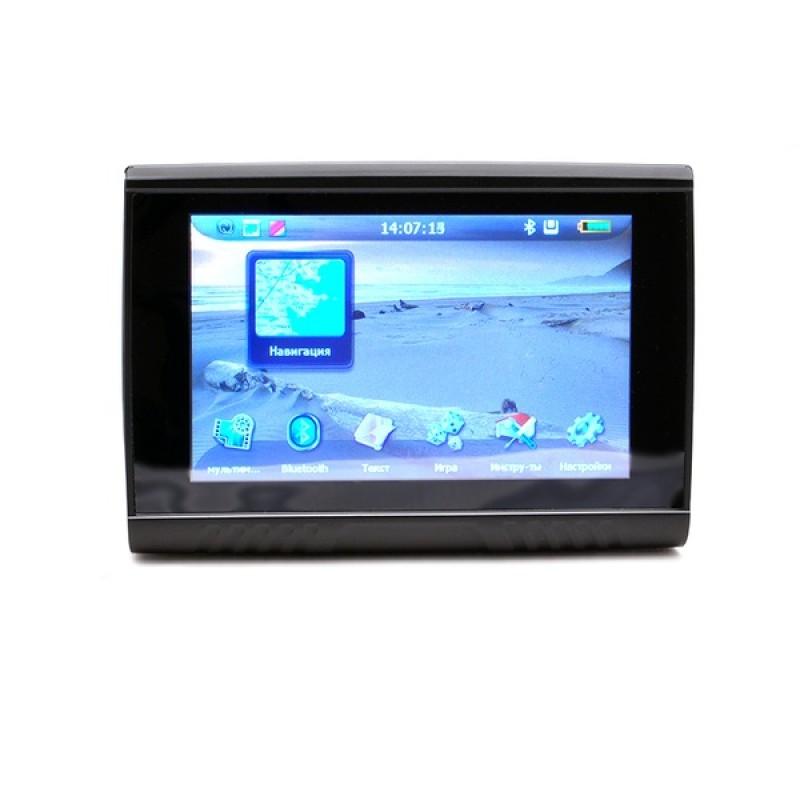 Мото навигатор Avis DRC050G (фото 2)