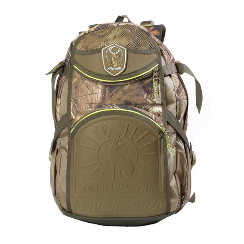 Рюкзак Aquatic РО-32 (охотничий)