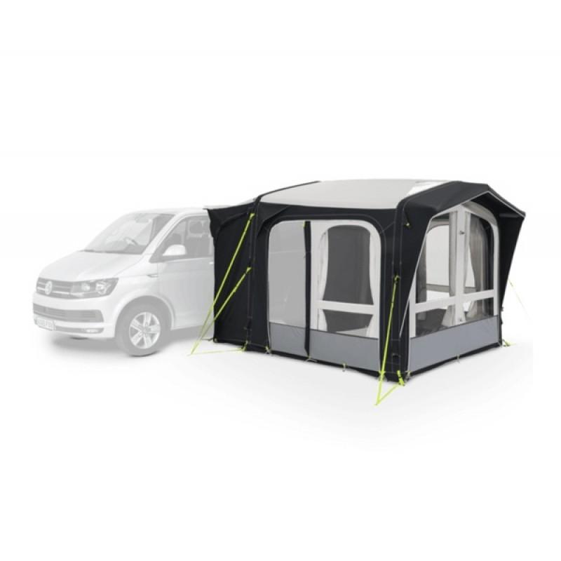 Надувная авто палатка для минивена Dometic Club AIR Pro DA