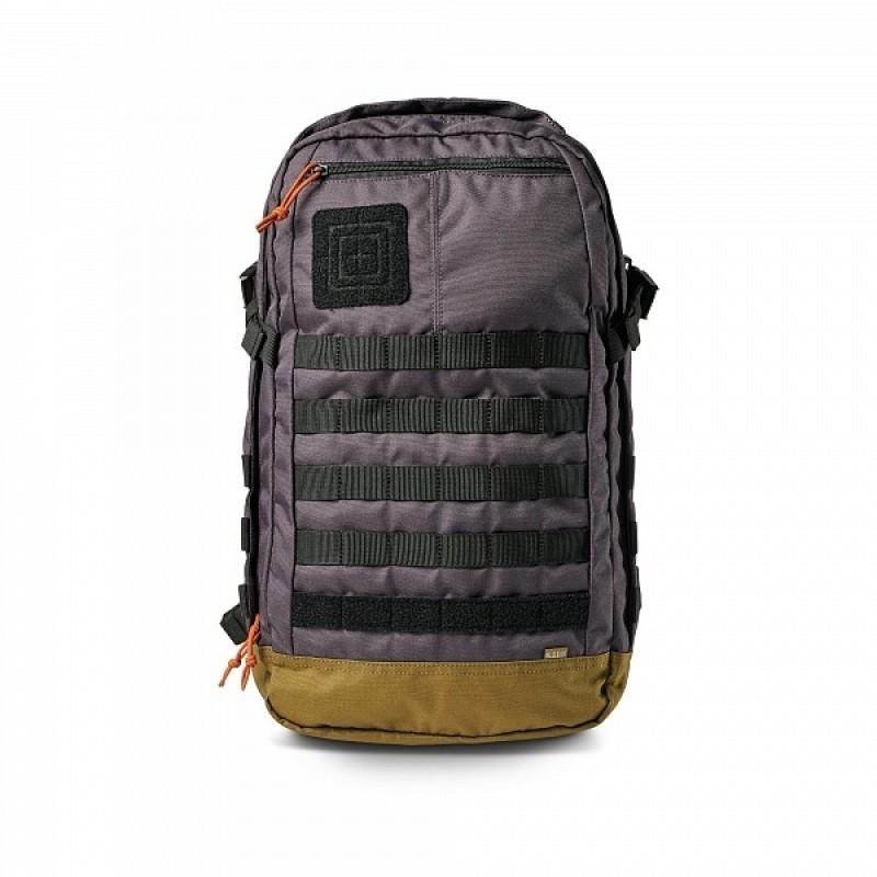 Тактический рюкзак 5.11 Tactical RAPID ORIGIN STOKEHOLD (982)