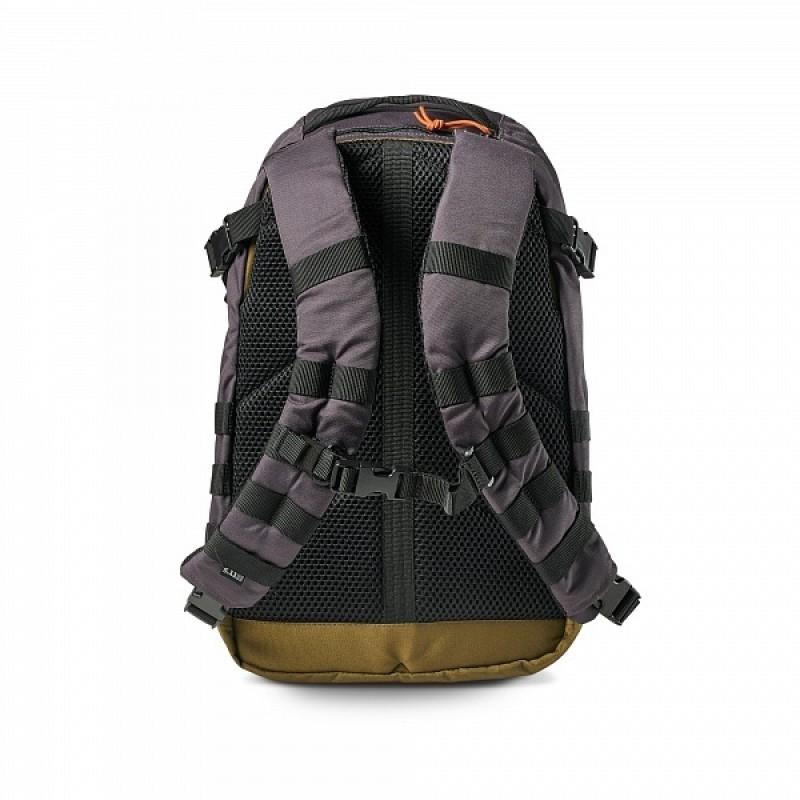 Тактический рюкзак 5.11 Tactical RAPID ORIGIN STOKEHOLD (982) (фото 3)