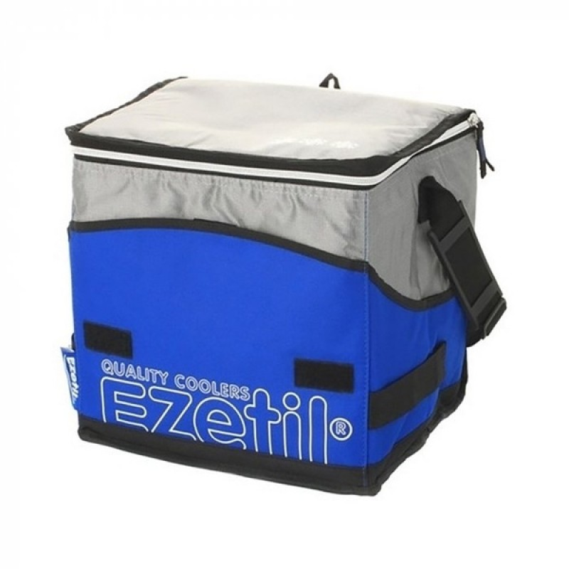 Сумка-термос Ezetil KC Extreme 16 blue 16 литров