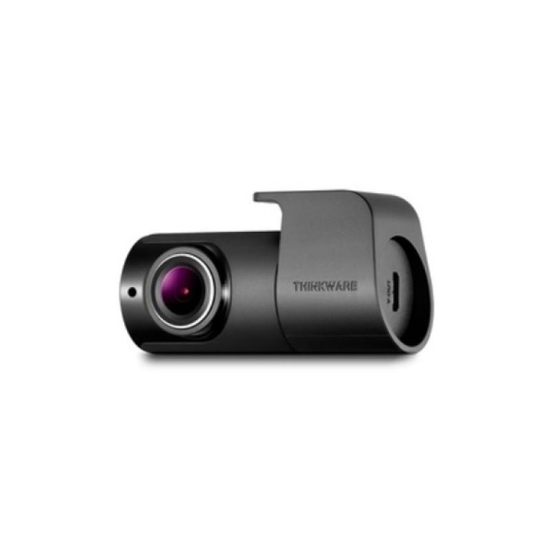 Видеорегистратор Задняя камера для видеорегистратора Thinkware (F800Pro)