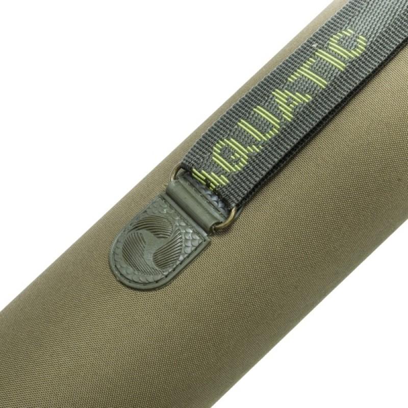 Тубус Aquatic Т-75 без кармана (75 мм, 132 см) (фото 2)