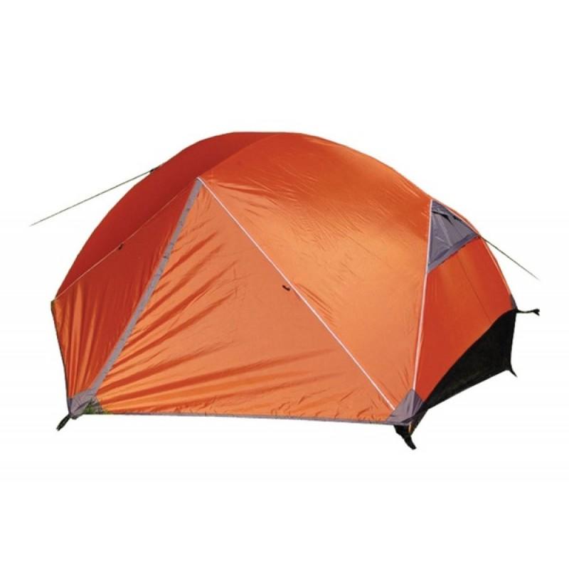 Палатка Tramp WILD 2 (V2)