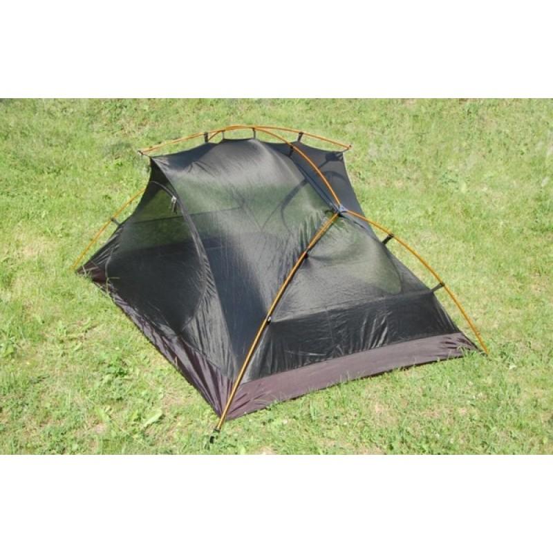 Палатка Tramp WILD 2 (V2) (фото 3)