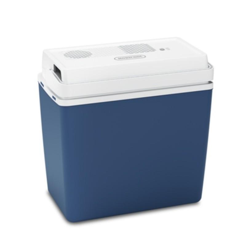 Автомобильный холодильник Mobicool MM24M AC/DC