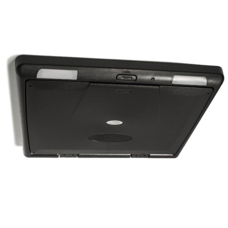 Потолочный монитор для автомобиля Потолочный монитор 20,1 AVEL AVS2020MPP (черный) (фото 3)