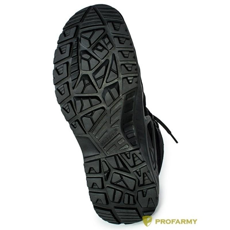Тактические ботинки ELKLAND 168 (фото 2)