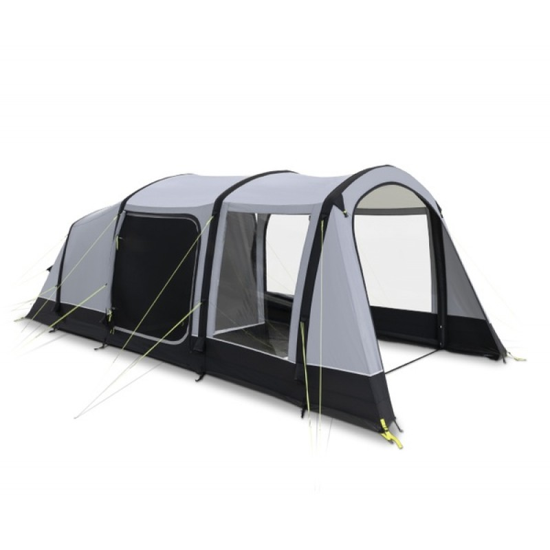 Надувная палатка KAMPA Dometic Hayling 4 AIR TC