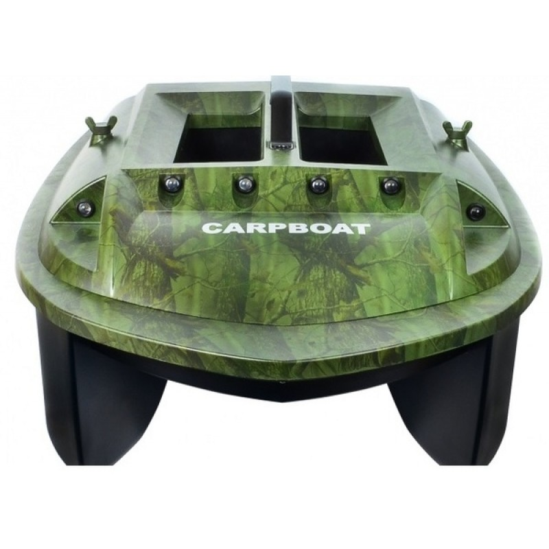 Carpboat Scata (фото 3)