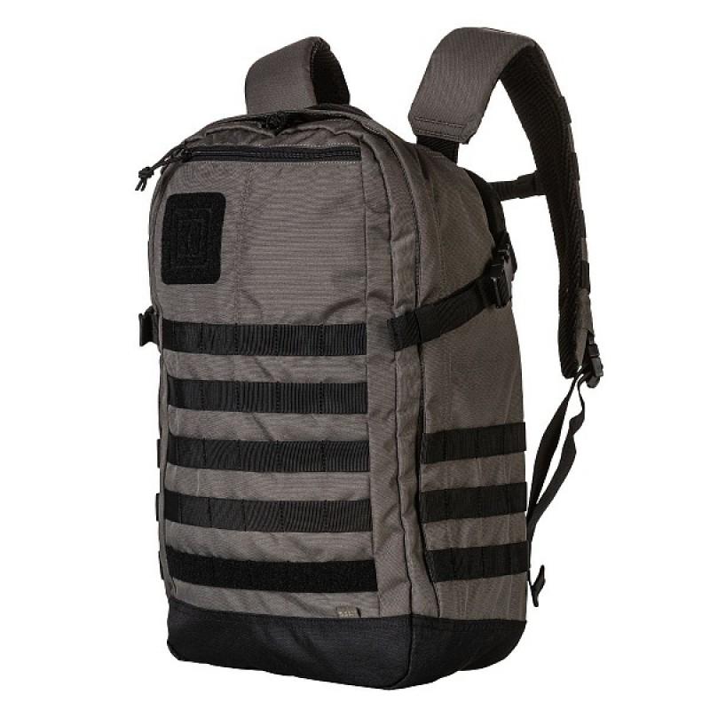 Тактический рюкзак 5.11 Tactical RAPID ORIGIN RANGER GREEN (186)