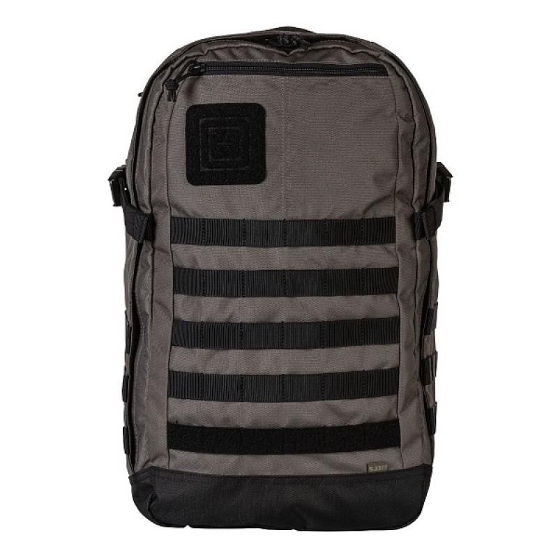 Тактический рюкзак 5.11 Tactical RAPID ORIGIN RANGER GREEN (186) (фото 3)