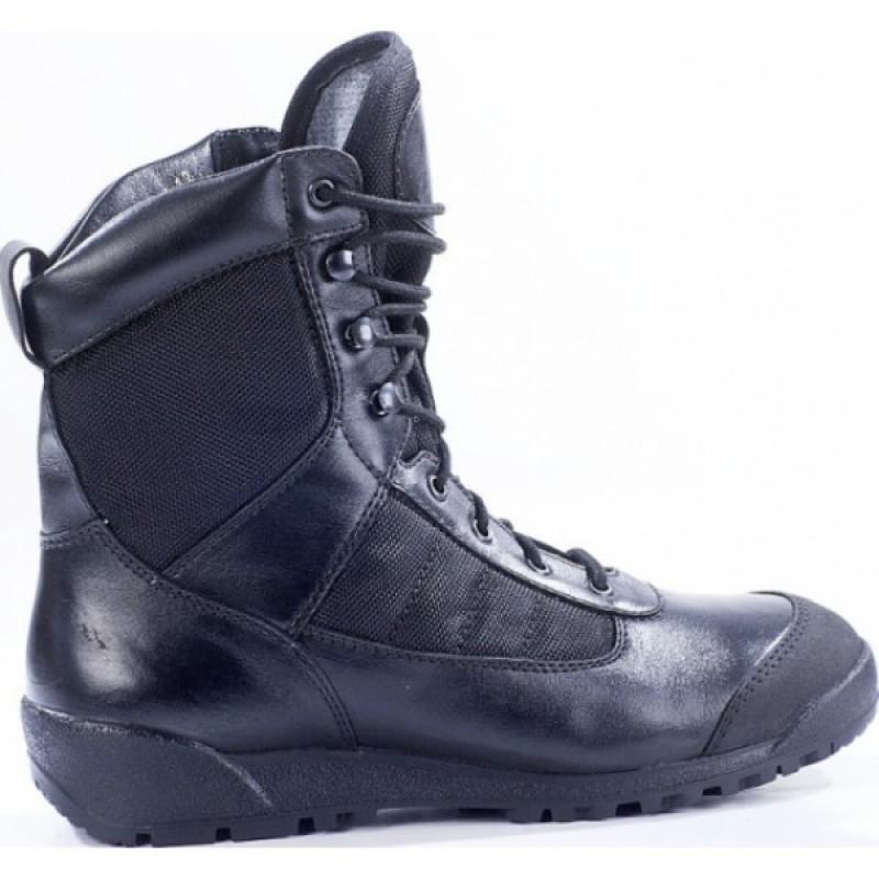Ботинки с высокими берцами Бутекс «ВАЙПЕР» модель 2331