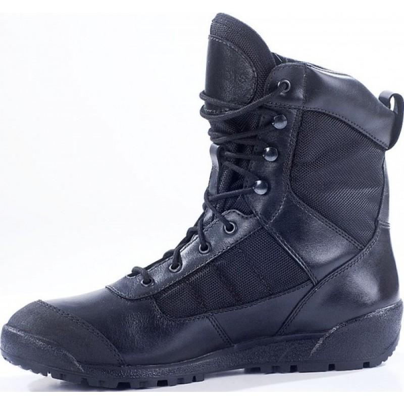 Ботинки с высокими берцами Бутекс «ВАЙПЕР» модель 2331 (фото 3)