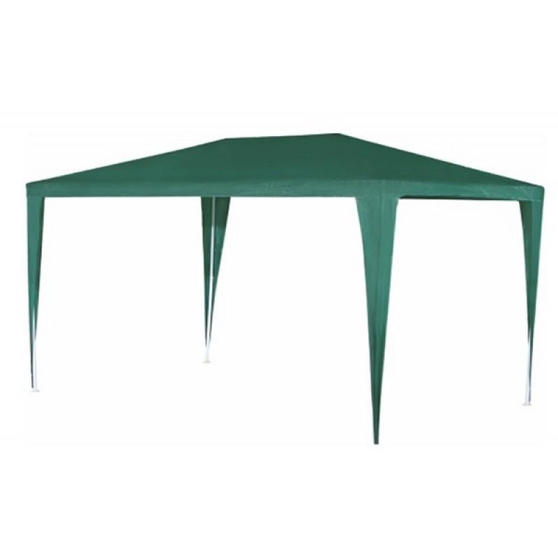 Тент садовый Green Glade 1004 (2х3х2,5м полиэстер)