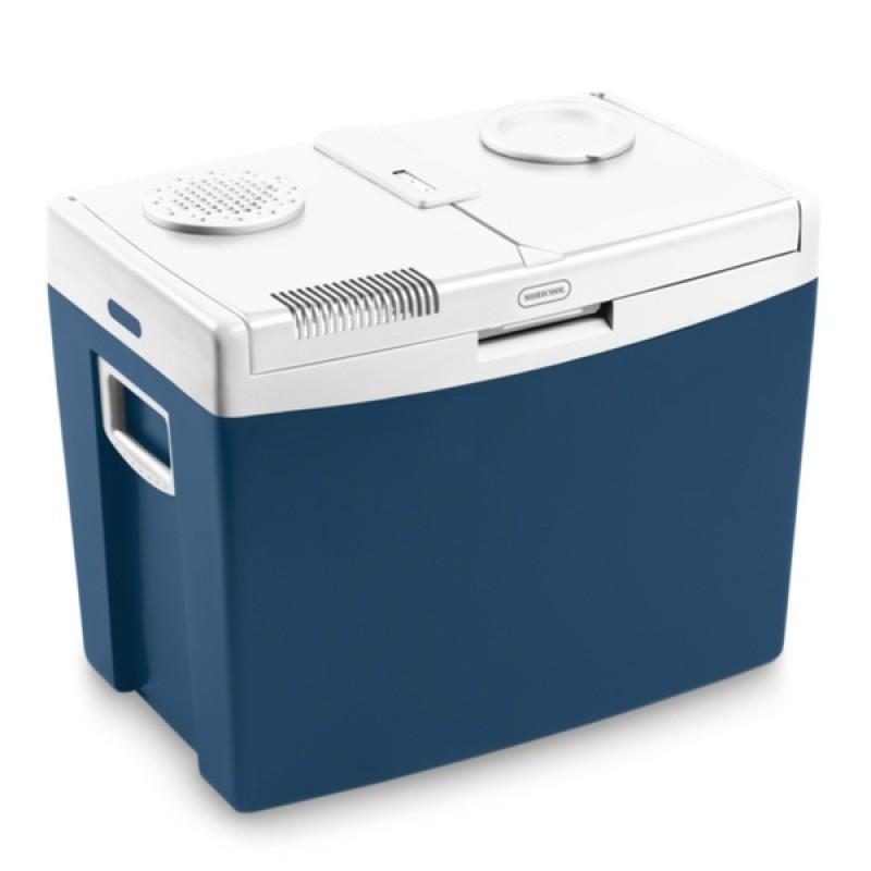 Автомобильный холодильник Mobicool MT35 AC/DC