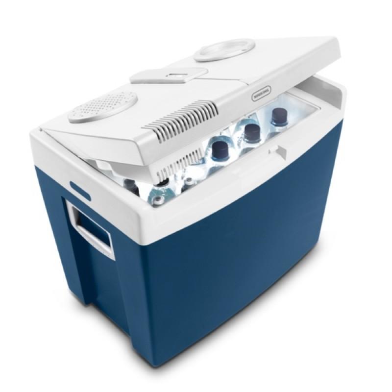 Автомобильный холодильник Mobicool MT35 AC/DC (фото 2)